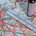 Italienii se pot imuniza cu cea de-a treia doză de vaccin anti COVID-19. Care sunt categoriile de populație vizate de autoritățile sanitare de la Roma