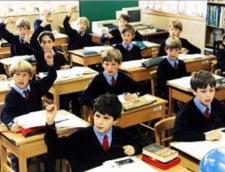 Iti dai copilul la o scoala particulara? Vezi ce taxe trebuie sa platesti