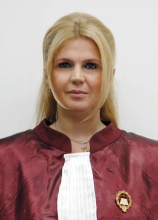 Iulia Motoc: Am votat de multe ori contra initiativelor PDL