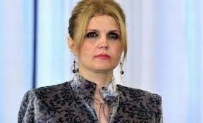 Iulia Motoc, aleasa judecator la CEDO din partea Romaniei