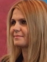 Iulia Motoc, candidatul propus de UNPR pentru CC, nu al PD-L
