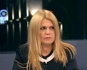 Iulia Motoc, judecator CCR: Au existat incalcari grave ale statului de drept (Video)
