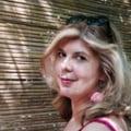 Iulia Popovici, critic de arta si jurnalist, numita secretar de stat la Ministerul Culturii