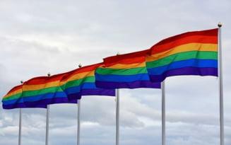 Iulian Bulai, despre pachetul legislativ anti-LGBTQI anunţat de AUR: USR PLUS se va opune unei asemenea aberaţii