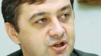 Iulian Chifu: Mentinerea zonei euro unita va reclama multa ingeniozitate