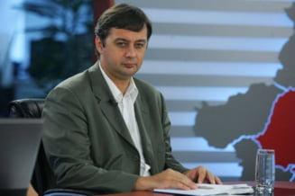 Iulian Chifu: Riscam ca UE sa ne abandoneze in izolare