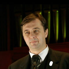 """Iulian Chifu, despre expulzarea spionului rus: """"Arata exasperarea Romaniei. Au fost nenumarate cazuri de spionaj rezolvate in spatele usilor inchise"""""""