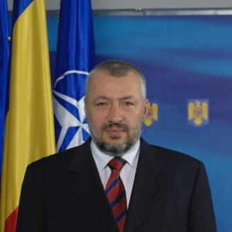 Iulian Fota: Occidentul ia in calcul un razboi, politicienii romani se joaca cu tara - Interviu