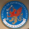 Iulian Fota: Sa terminam cu aceste experimente facute pe SIE, care va avea provocari extrem de complicate