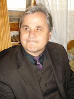 Iulian Georgevici