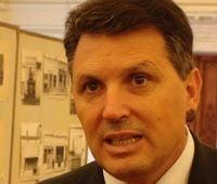 Iulian Iancu: Facturile la gaze si curent ar trebui sa scada cu 30%