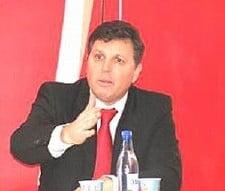 Iulian Iancu