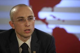 Iulian Urban: Toate partidele politice au cumparat voturi, fara exceptie