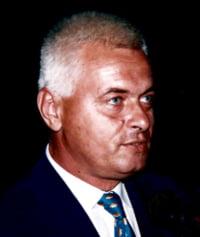 Iulian Voicu
