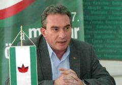 Iuliu Winkler: Este in interesul national ca UDMR sa participe la guvernare