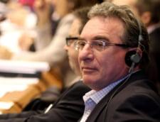 Iuliu Winkler: Este necesara o strategie energetica a Romaniei