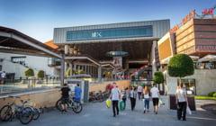 Iulius Mall Timisoara te invita la Ziua Internationala a Cafelei