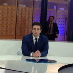 Ivan: Declaratiile lui Zgonea in presa straina arata ca nu e ascultat in PSD