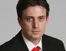 Ivan (PSD) : Suspiciuni de interese straine la Rosia, ONG-uri finantate din Ungaria
