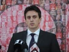Ivan (PSD): Foarte bine ca Basescu a convocat CSAT, dar ascunde alte intentii