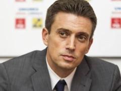 Ivan (PSD): Gazele de sist pot aduce preturi mai mici si locuri de munca