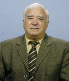 Ivan Cismaru, noul vicepresedinte al Senatului
