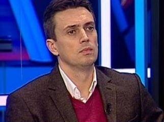 Ivan nu intelege de ce ar trebui sanctionat: Dragnea are o obsesie cu Vanghelie