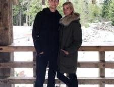 Ivanka Trump si sotul ei, dati in judecata din cauza declaratiilor de avere