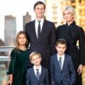 Ivanka Trump si sotul ei s-au distantat de fostul presedinte al Statelor Unite, dupa declaratiile acestuia privind alegerile din 2020