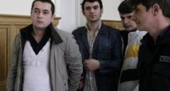 JAFUL de la Banca Transilvania se muta la Inalta Curte de Justitie. Sentinta de la Cluj a fost atacata