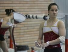 JO 2008: Inca doua accidentari in delegatia Romaniei