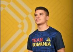 JO 2020, box: singurul reprezentant al României a părăsit Olimpiada în primul tur. Urmează pugilista Claudia Nechita