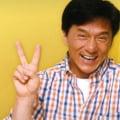 """Jackie Chan vrea să devină membru cu carnet al Partidului Comunist: """"Pot vedea măreția Partidului Comunist Chinez"""""""