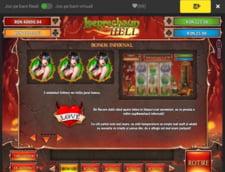 Jackpot de 82,911.56 lei pe platforma Unibet Casino, castigat de o studenta din Timisoara