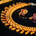 Jaf armat, la costum, în centrul Parisului: bijuterii în valoare de 10 milioane de euro furate dintr-un magazin celebru