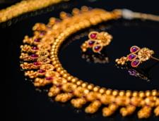 Jaf armat, la costum, in centrul Parisului: bijuterii in valoare de 10 milioane de euro furate dintr-un magazin celebru