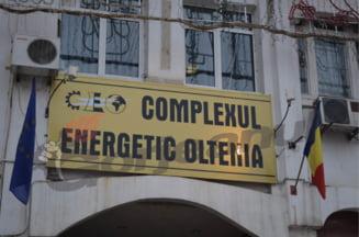 Jaful de la Complexul Energetic Oltenia, pe intelesul tuturor