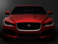 Jaguar promite cea mai eficienta masina pe care a produs-o vreodata (Video)