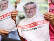 Jamal Khashoggi, jurnalistul saudit disparut, si-ar fi inregistrat torturarea si propria moarte cu un Apple Watch