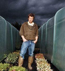 Jamie Oliver: Britanicii prefera bautura in loc de mancarea sanatoasa