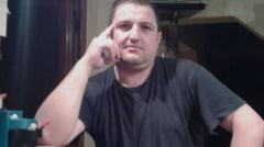 Jandarm de la Subunitatea Potcoava, mort in urma unui infarct