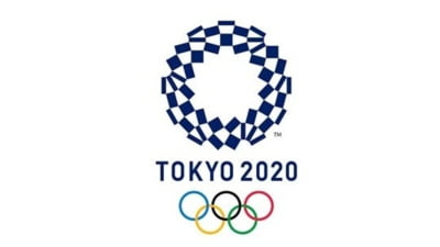 """Japonezii arunca """"bomba"""": Jocurile Olimpice s-ar putea anula!"""