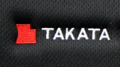 Japonezii de la Takata vor angaja alti 400 de oameni in fabricile din Romania