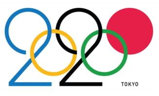 Japonezii pregatesc masuri speciale pentru Jocurile Olimpice