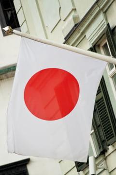 Japonezii se inarmeaza cu distrugatoare Mitsubishi