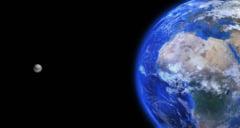 Japonezii se pregatesc de o misiune riscanta: Vor sapa intr-un asteroid