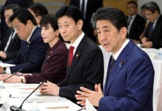 Japonezii vor ca numele lor sa fie scrise diferit, dar nimeni nu-i asculta