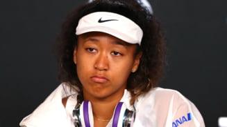 Japonia în stare de șoc! Cea mai bună sportivă a țării, eliminată de la Olimpiadă!