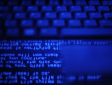 Japonia: Atac cibernetic masiv - au fost furate date din 1,25 milioane de conturi