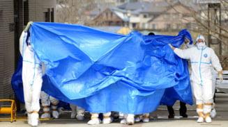 Japonia: Avarie grava la vasul reactorului 3 de la centrala nucleara Fukushima